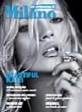 Cover - Ottobre 2013 - 116x158