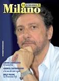 Cover - Settembre 2013 - 116x158