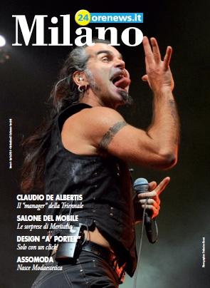 Cover - aprile 2014 - 295x
