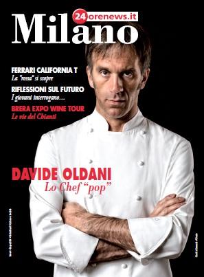 Cover - giugno 2014 - 297x