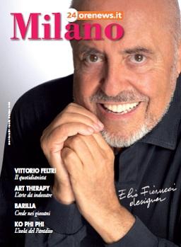 Cover - marzo 2014 - 256x