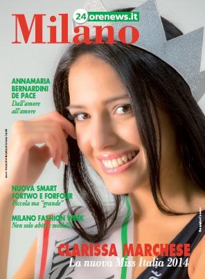 Cover - ottobre 2014 - 296x