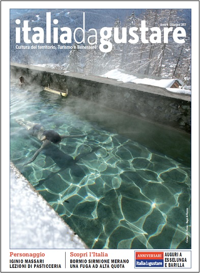 Cover IDG Dicembre 2017