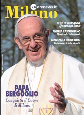 Cover MI24 - aprile 2017