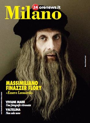 Cover MI24 Dicembre 2015
