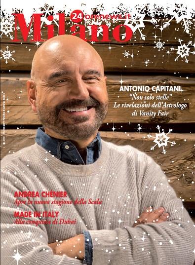 Cover MI24 Dicembre 2017 - 395x
