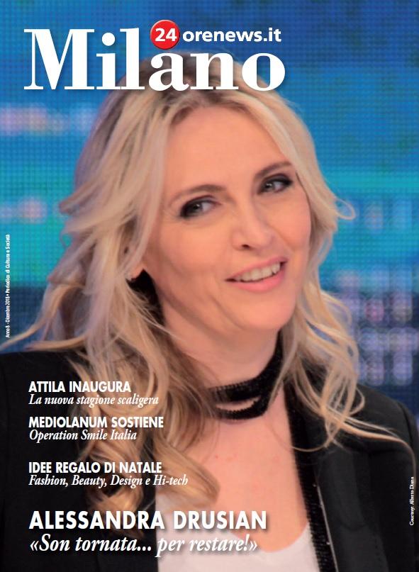 Cover MI24 Dicembre 2018
