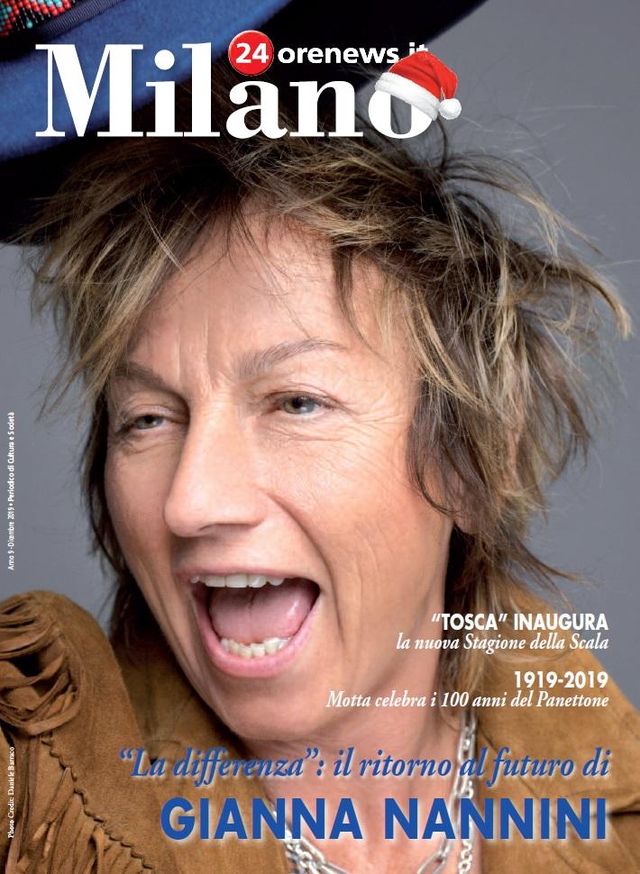 Cover MI24 Dicembre 2019