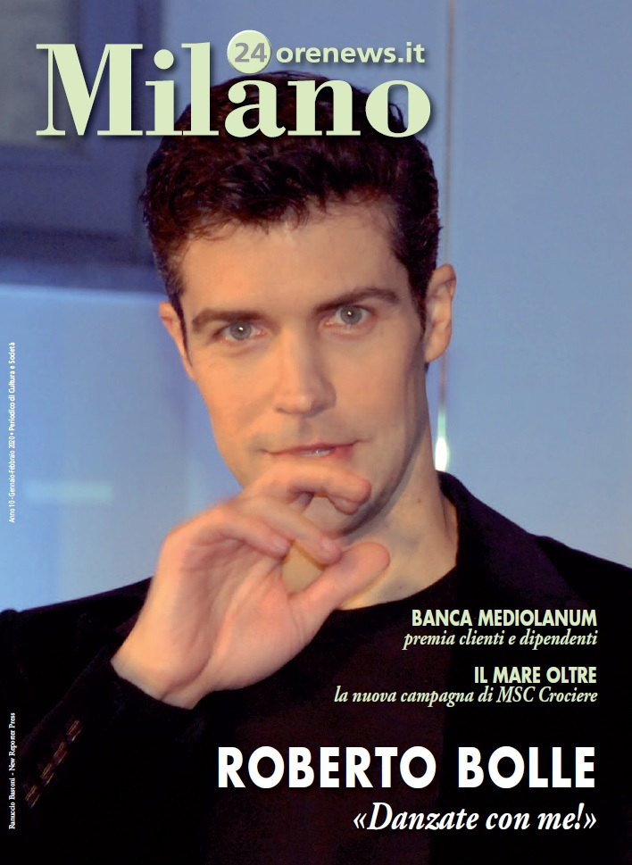 Cover MI24 Gen-Feb 2020