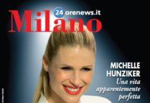 Cover MI24 Marzo 2018