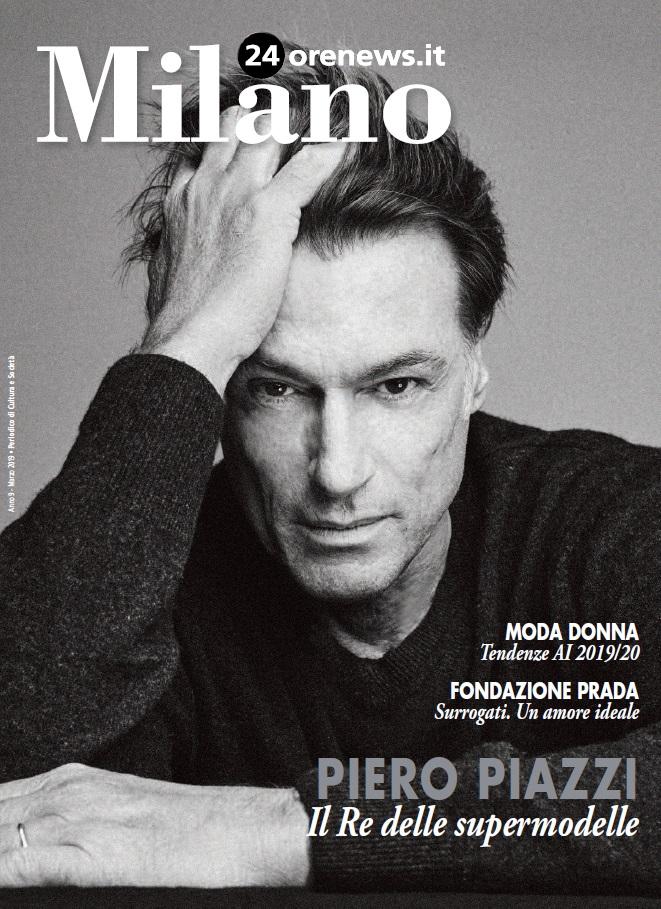 Cover MI24 Marzo 2019