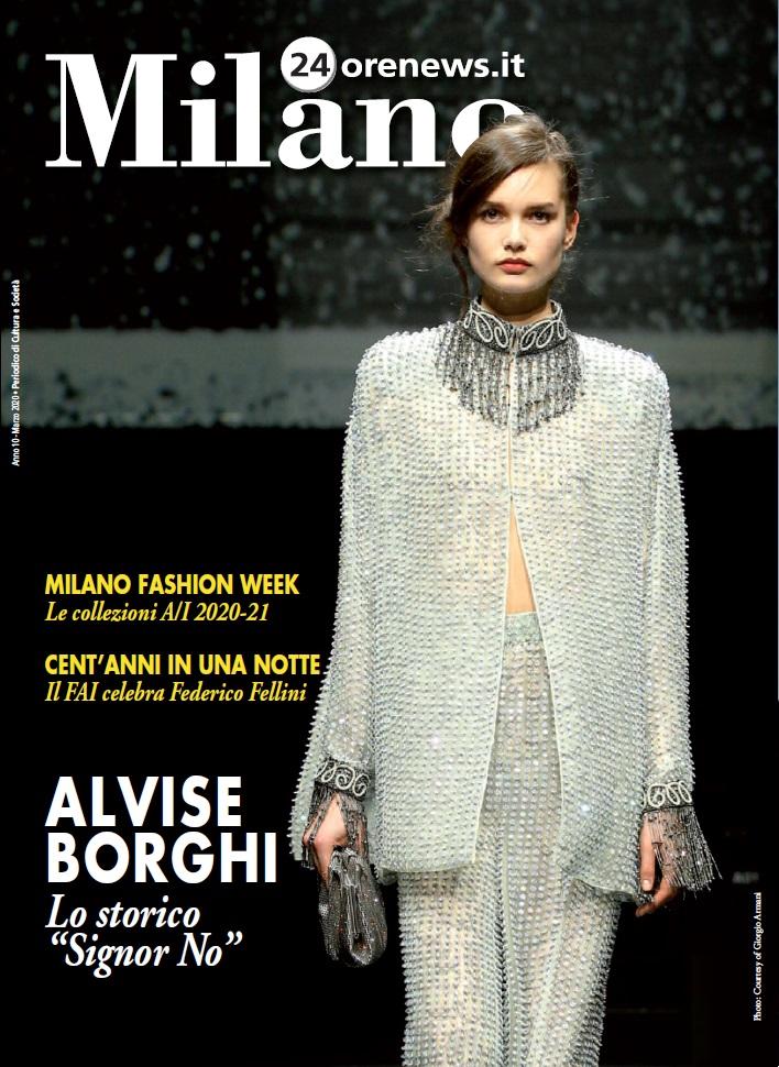 Cover MI24 Marzo 2020
