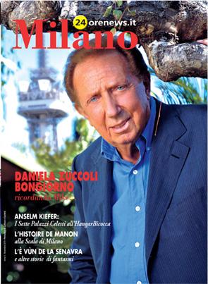 Cover MI24 Novembre 2015