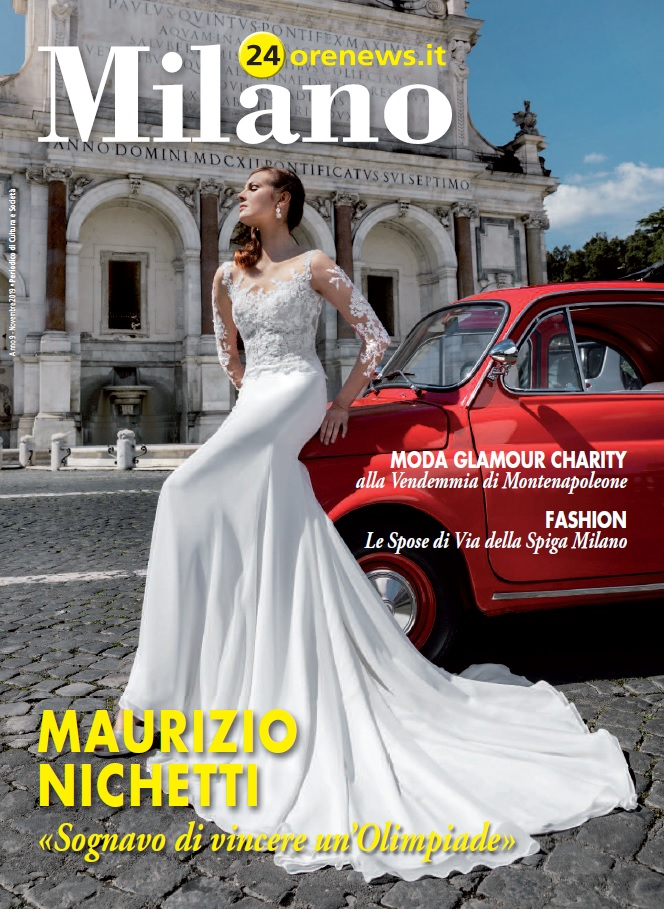 Cover MI24 Novembre 2019