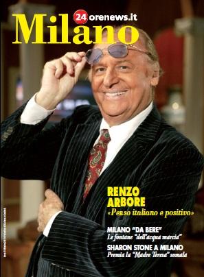 Cover MI24 Ottobre 2015