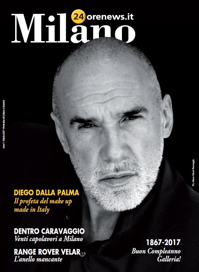 Cover MI24 Ottobre 2017