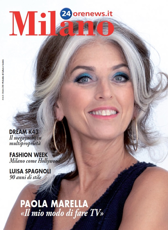 Cover MI24 Ottobre 2018