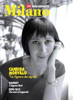 Cover MI24 Settembre 2015