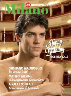 Cover MI24 aprile 2015