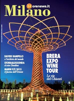 Cover MI24 giugno 2015