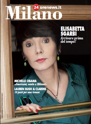 Cover MI24 lugago 2015