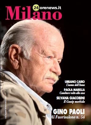Cover MI24 maggio 2015