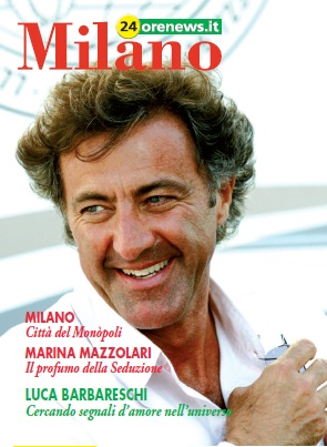 Cover MI24 marzo 2015