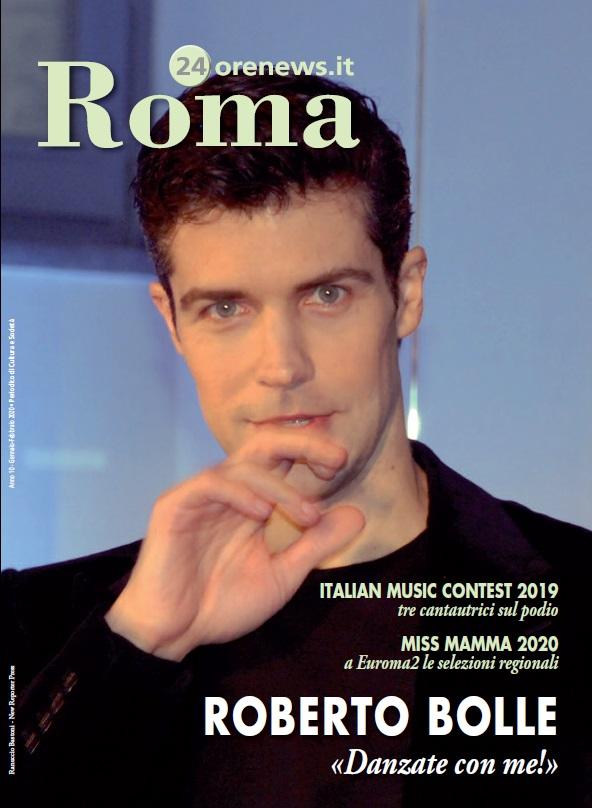 Cover RM24 Gen-Feb 2020