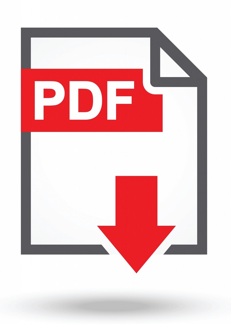 PDF download r