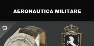 9a uscita - 4° Stormo Aeronautica Militare