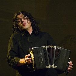 Cesare Chiacchiaretta