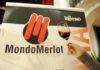MondoMerlot Aldeno TN Trento