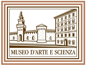 Museo d'Arte e Scienza - Milano