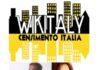 Wikitaly RAI2 - Enrico Bertolino e Miriam Leone