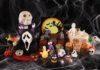 Halloween al Museo Spazio Fumetto WOW