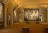 Mostra: Costantino 313 dc - Milano Palazzo Reale fino al 17 marzo 2013