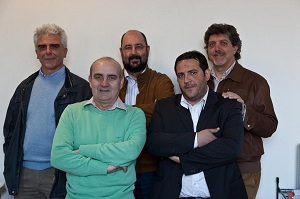 gruppo-uomini