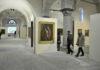 musei aperti capodanno 2013