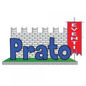 prato eventi logo
