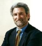 Prof. Goffredo Palmerini
