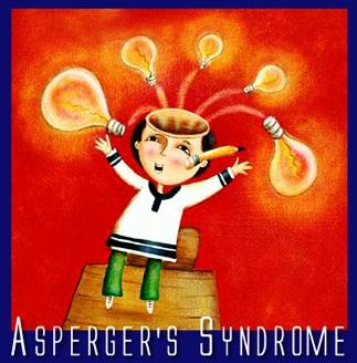 aspergerssyndrome