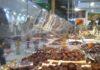 cioccovillage 2