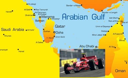 UAEmapArabian