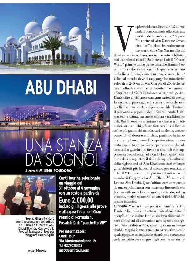 Viaggio Abu Dhabi 600x