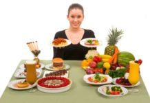 dieta-flachi
