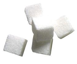 zucchero COPROB