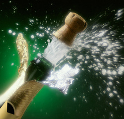 Images Public Dps News Champagnebotto250x 929482