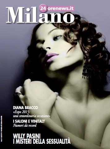 Cover - Aprile 2013 - 355x