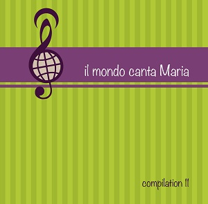 CD copertina mcm2013