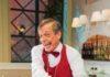 Comedy Central - La Cena dei Cretini - Marco Della Noce by ROBERTORAPETTI.NET